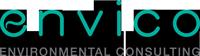 Envico Logo